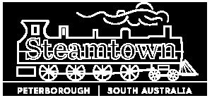 Steamtown Heritage Railway